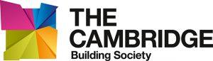 The Cambridge Building Society