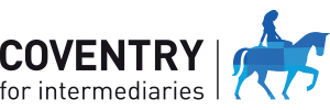 coventry-mortgages-for-intermediaries