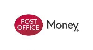 Post office mortgages