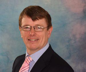 Saffron Walden Mortgage advisor