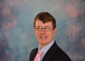 Saffton Walden Mortgage Advisor