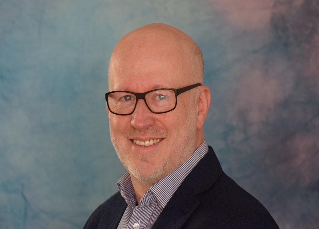 Bury St Edmunds Mortgage Advisor