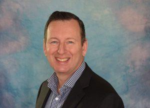 Philip Newmarket Mortgage Advisor