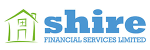 Shire Financial Services